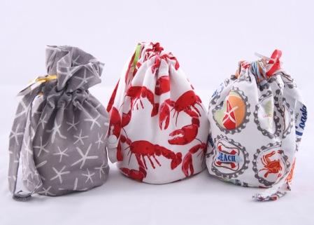 fabricpatterns