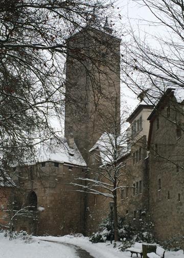 Rothenburg 1